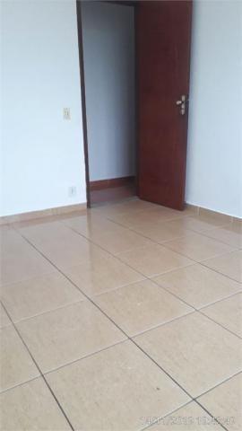 Apartamento à venda com 2 dormitórios em Vista alegre, Rio de janeiro cod:359-IM456611 - Foto 11