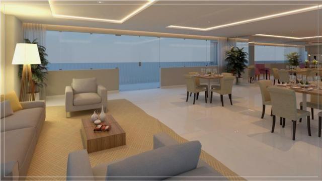 Excelente Apartamento de 60m² na Holandeses - Foto 4