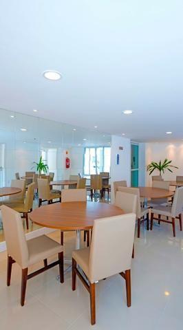 Apartamento no Renascença com 3qt _100% Financiado - Foto 4