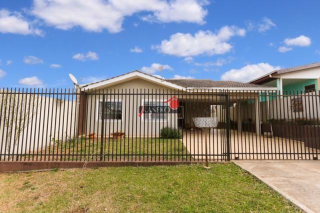 8287   casa à venda com 3 quartos em centro, guarapuava