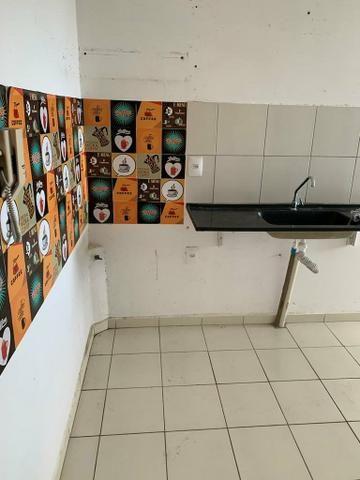 (Venda) Apartamento 2/4 na Cidade Satelite - Foto 18