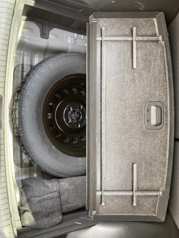 Hyundai Creta Prestige 2.0 apenas 7.500 Km - Foto 10
