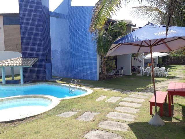 Casa na Praia do Flamengo, 2 suítes - Foto 15