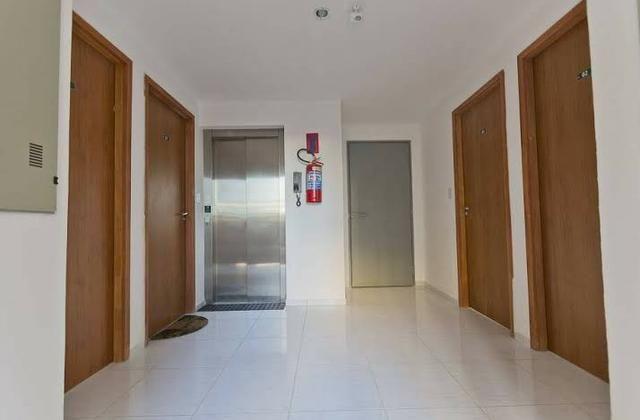 Apartamento Reserva São Lourenço - Foto 3