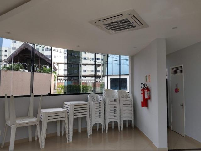 Lote no Residencial Jardins - 308m² - Nova Parnamirim - Foto 7