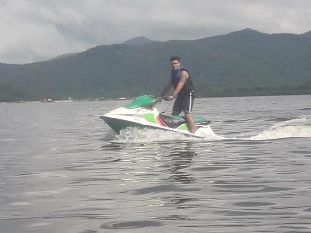 Jet ski - Foto 2