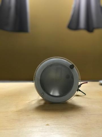 Luminárias de embutir - Foto 4