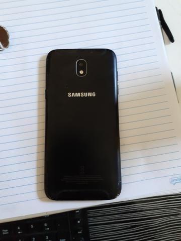 Samsung J5 PRO - Foto 3