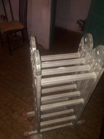 Vende se escada - Foto 2