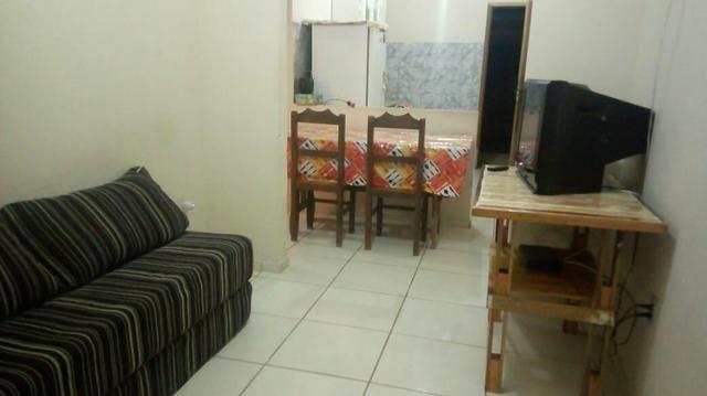Casa em Prado - Foto 2