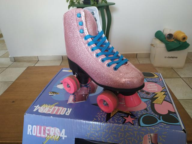 Rollers 4 you - Foto 3