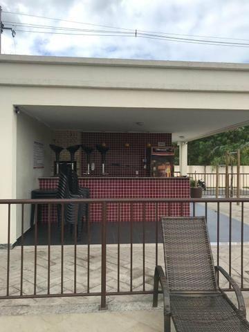Gardência- 2 quartos em Jardim Limoeiro na Serra - ES - Foto 11