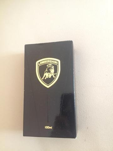 Perfume Lamborghini 100ml - Foto 2