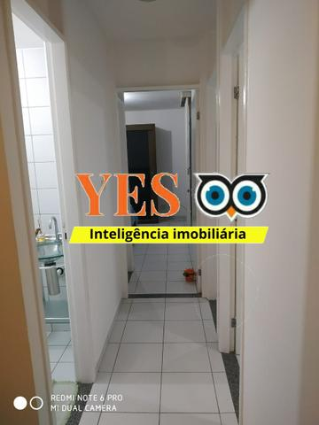 Apartamento Mobiliado Feira de Santana - Muchila - Foto 10