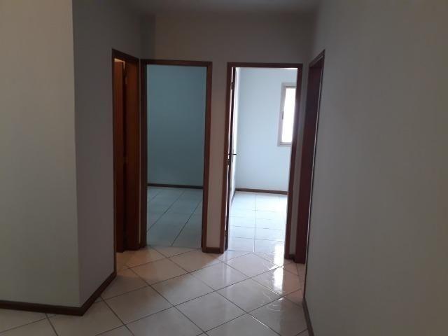 Apartamento em Olaria - Venda - Foto 2