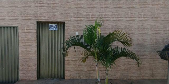 Aluga se um barracão 450 reais residencial Bela Vista. Proximo ao centro zoonoses - Foto 3