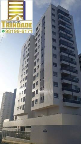 T- Edifício Turim ,Calhau _ 2 Suites _Fino acabamentos