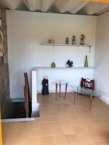 Casa em Ponta de Pedras - Foto 11