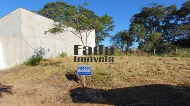 Terreno à venda - Marilena Paraná