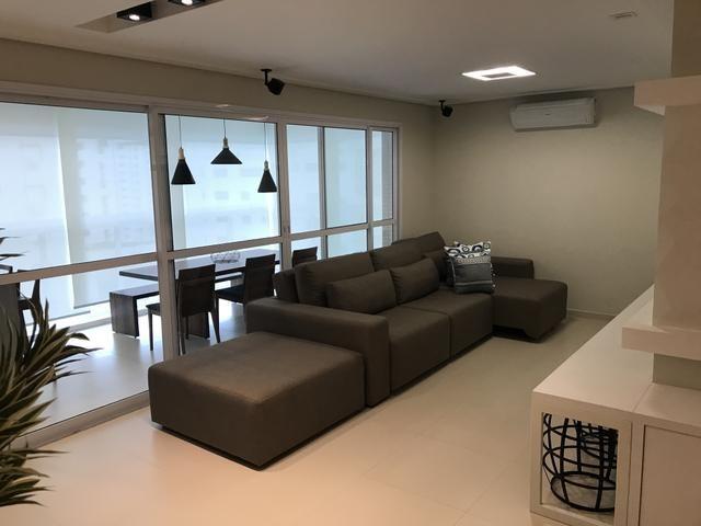 Apartamento dos sonhos - Foto 8