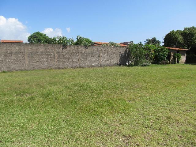 Vende -se Um terreno No Altos do Calhau - Foto 7