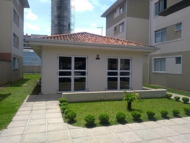 Apartamento Cidade Jardim SJP - Foto 6