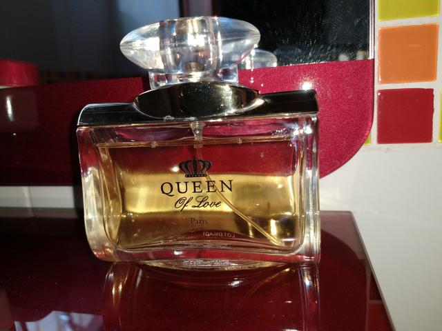Perfumes importados. Francês - Foto 4