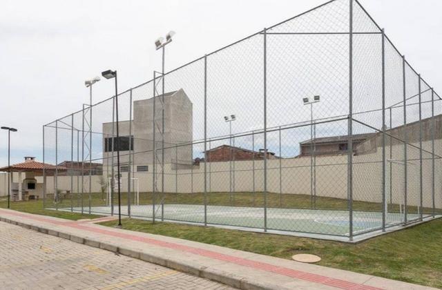 Apartamento Semi novo em Araucária - R$ 120.000,00 - Foto 3