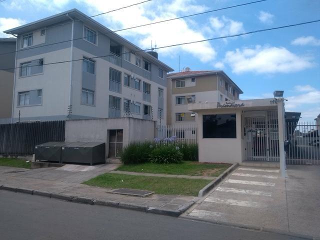 Apartamento Cidade Jardim SJP - Foto 5