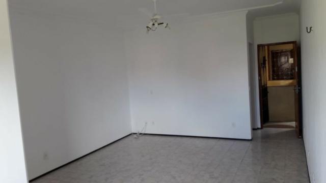 Vendes-se Apartamento - Foto 4