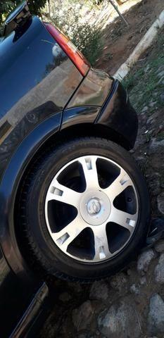 Vendo carro Astra .completo - Foto 7