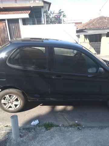 Fiat Palio Economy R$ 16,500,00 - Foto 9