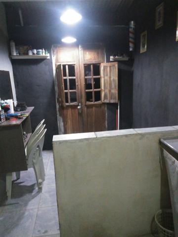 Vendo casa em Recife Ibura de baixo - Foto 2