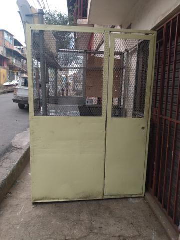 *Caixa vendendo barato pra desocupar lugar - Foto 2