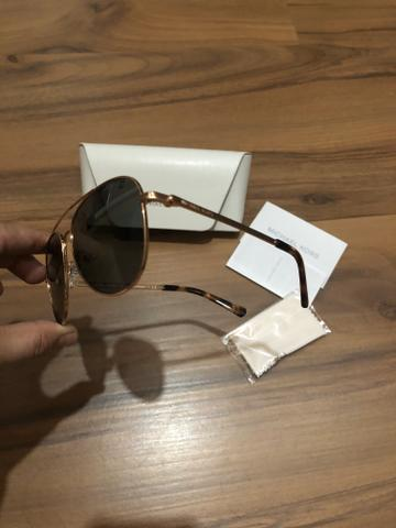 Óculos feminino Michael Kors - Original - Foto 4