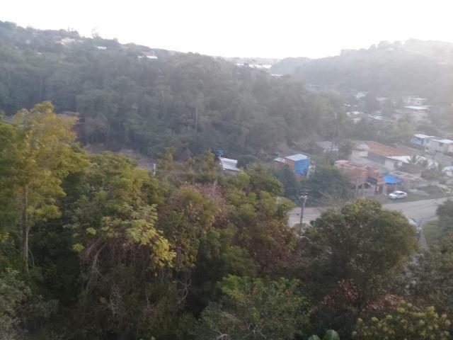 Casa Inacabada Duplex 03 Qtos. + Terraço - Jacaroá - Maricá - - Foto 17