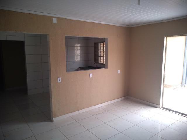 QN 16 Casa 02 Quartos, 9 8 3 2 8 - 0 0 0 0 ZAP