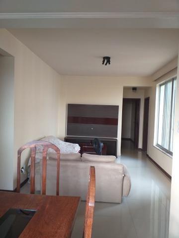 Apartamento mobiliado em Batista Campos - Foto 2