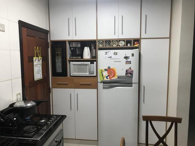 Casa em condomínio - Foto 10