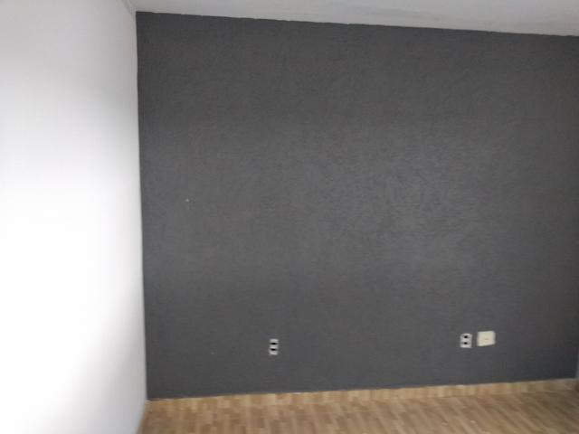 Alugo ótimo apartamento de 2 qts com varanda garagem QN8D riacho fundo 2 - Foto 6