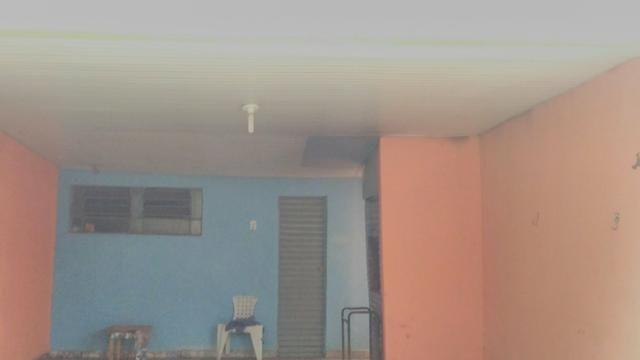 Aluga-se Casa Barata - Foto 11