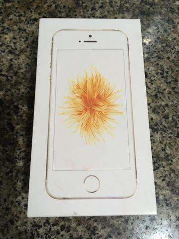 Vendo iPhone SE - Foto 4