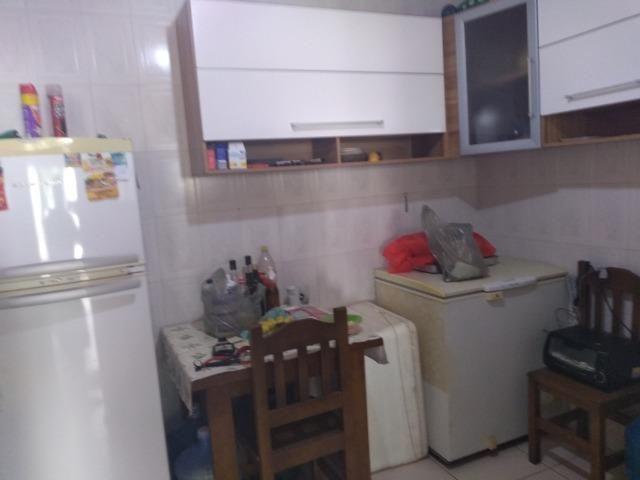 Casa de praia em Cordeirinho, Maricá-RJ - Foto 7