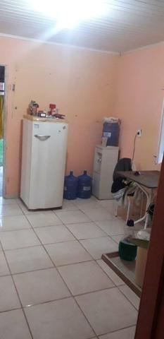 Casa bairro montanhês - Foto 4