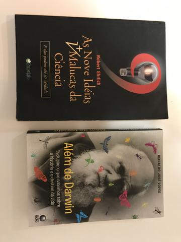 Vendo livros - Foto 5