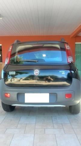 Fiat Uno Way 2011 - Foto 2