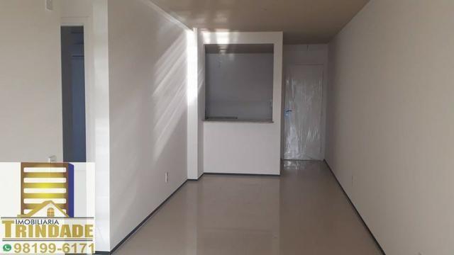T- Edifício Turim ,Calhau _ 2 Suites _Fino acabamentos - Foto 2