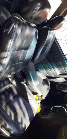 Vendo carro Astra .completo - Foto 2