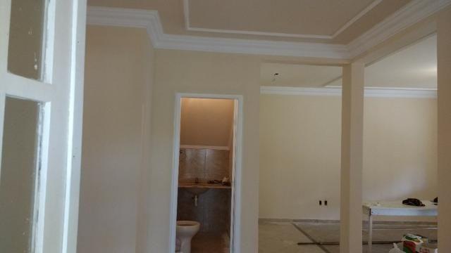 Aluguel casa 3 quartos - Foto 14