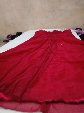 Aluga-se vestido - Foto 2